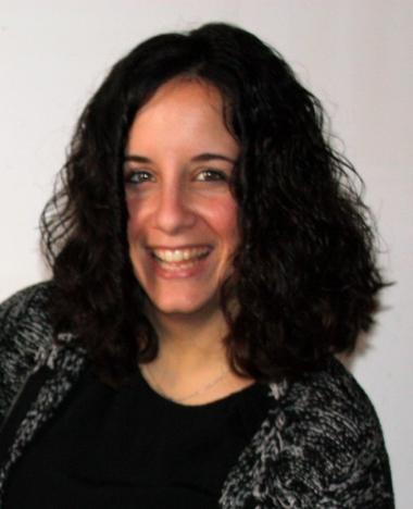 Raquel Saez Fliquete